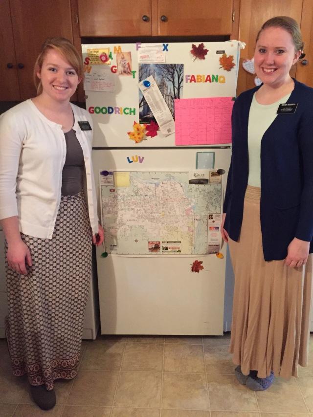 2017-2-18-yak-sisters-apartment-8