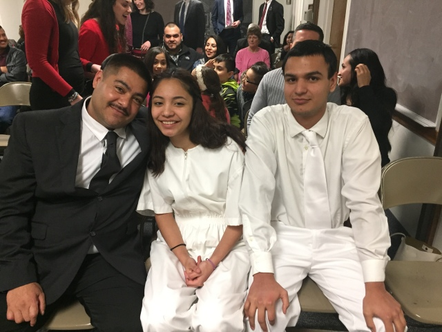 2017-2-19-yesinia-baptism-selah-13