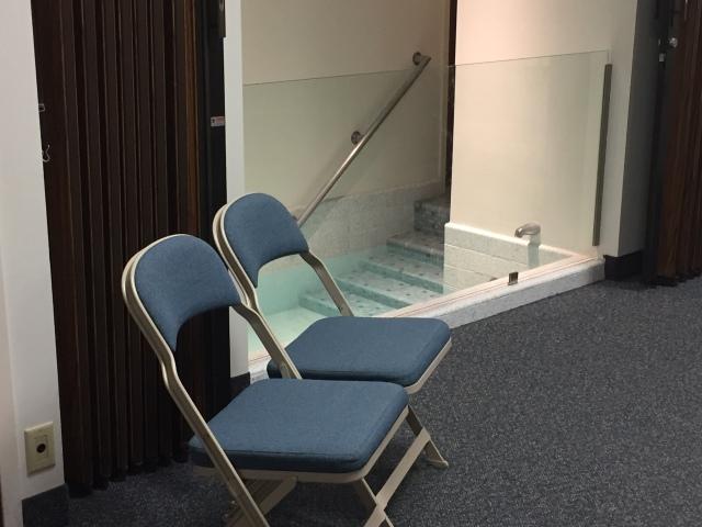 2017-2-19-yesinia-baptism-selah-22