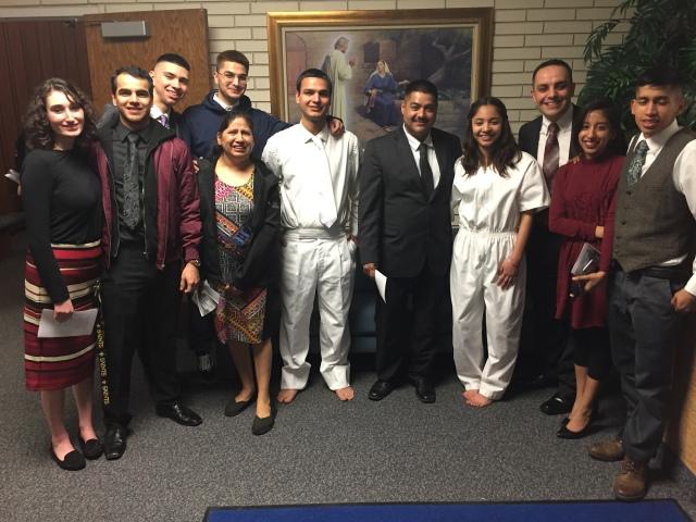 2017-2-19-yesinia-baptism-selah-27