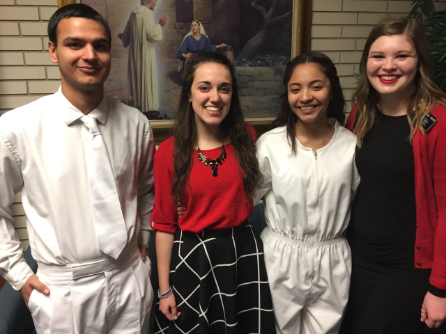 2017-2-19-yesinia-baptism-selah-3