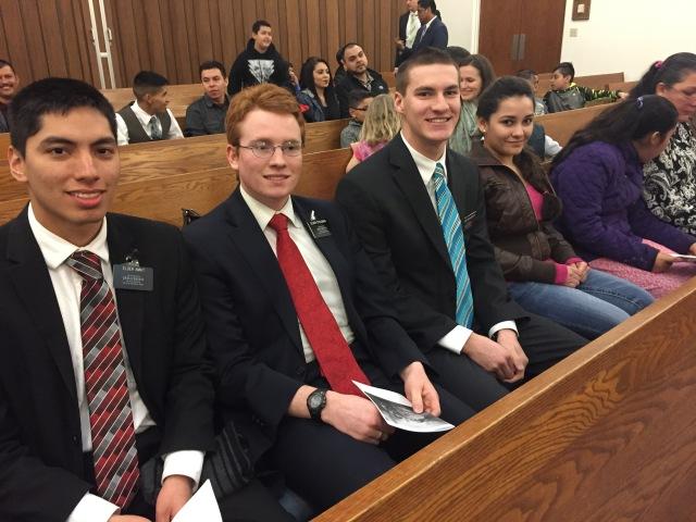 2017-2-19-yesinia-baptism-selah-30