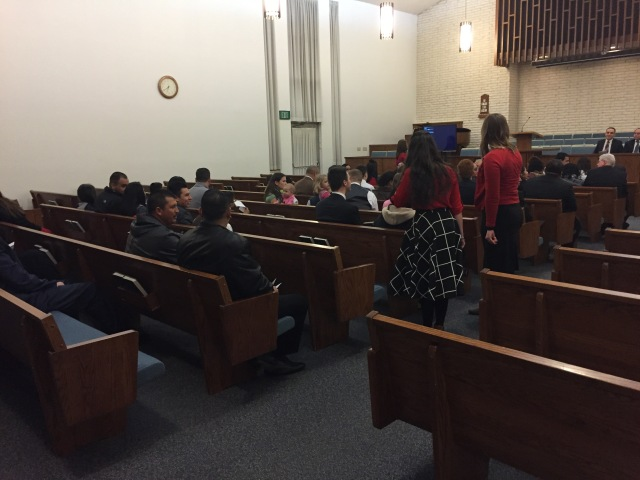 2017-2-19-yesinia-baptism-selah-32