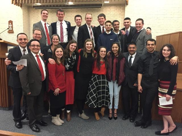 2017-2-19-yesinia-baptism-selah-37