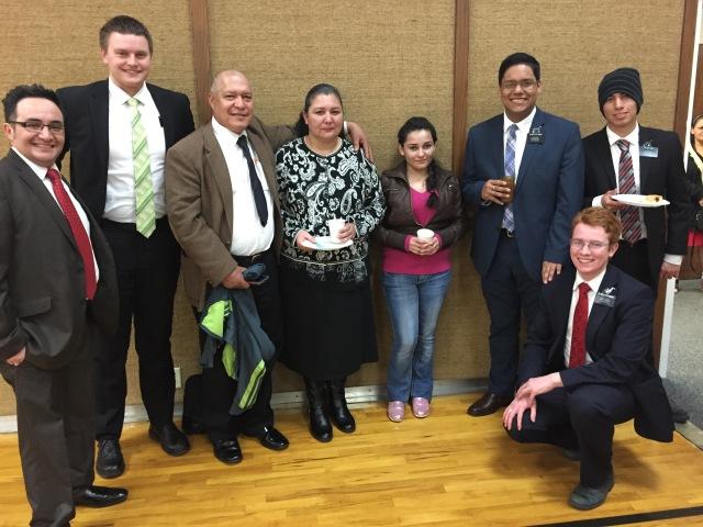 2017-2-19-yesinia-baptism-selah-47