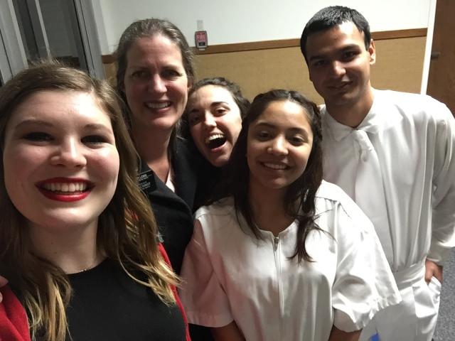 2017-2-19-yesinia-baptism-selah-6