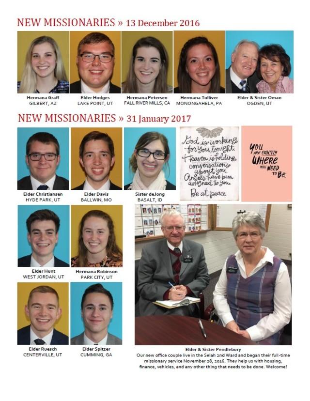 2017-2-21-newsletter-3