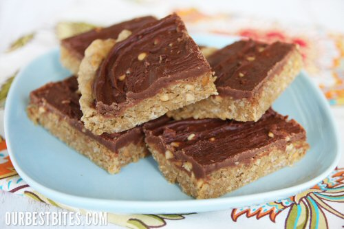 2017-2-24-chocolate-frosted-pb-cookie-bars
