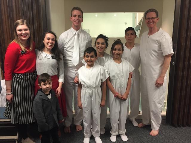 2017-2-26-zenglewood-rama-baptism-selah-20