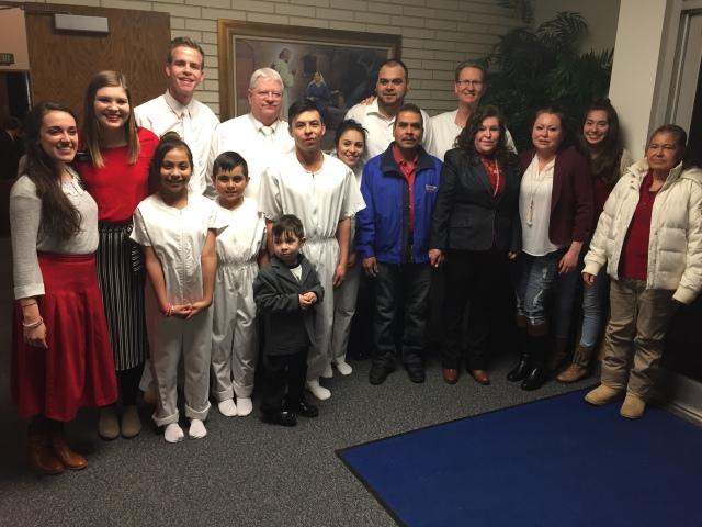2017-2-26-zenglewood-rama-baptism-selah-30