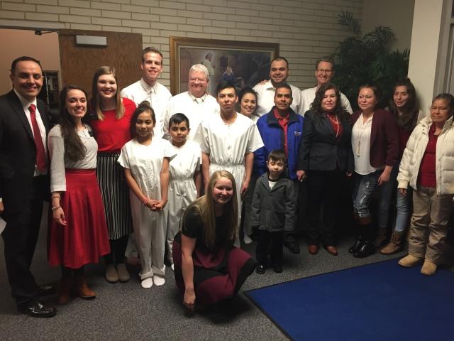 2017-2-26-zenglewood-rama-baptism-selah-34