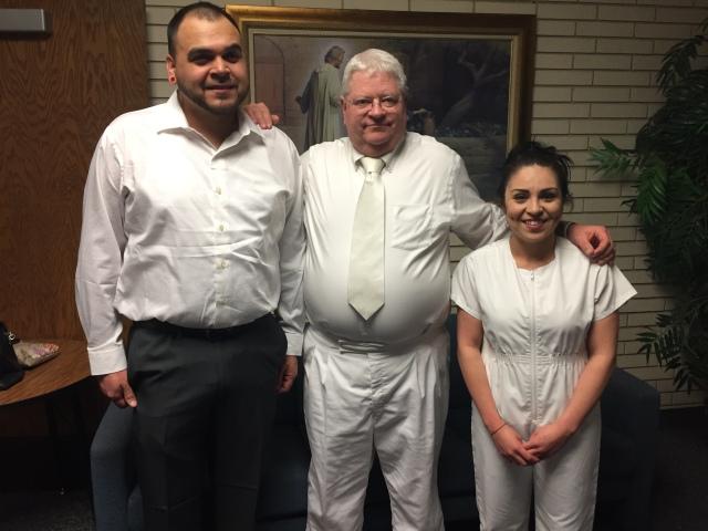 2017-2-26-zenglewood-rama-baptism-selah-36