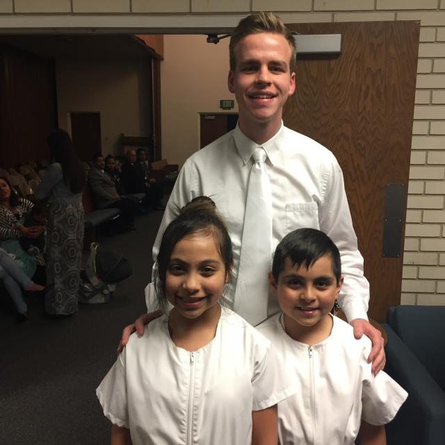 2017-2-26-zenglewood-rama-baptism-selah-38