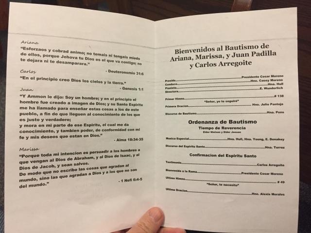 2017-2-26-zenglewood-rama-baptism-selah-46