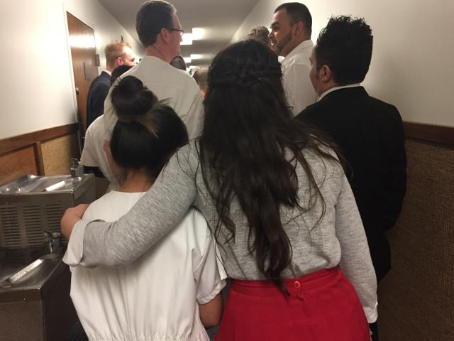 2017-2-26-zenglewood-rama-baptism-selah-51