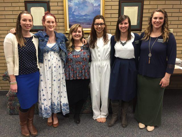 2017-3-1-sunnyside-baptism-2
