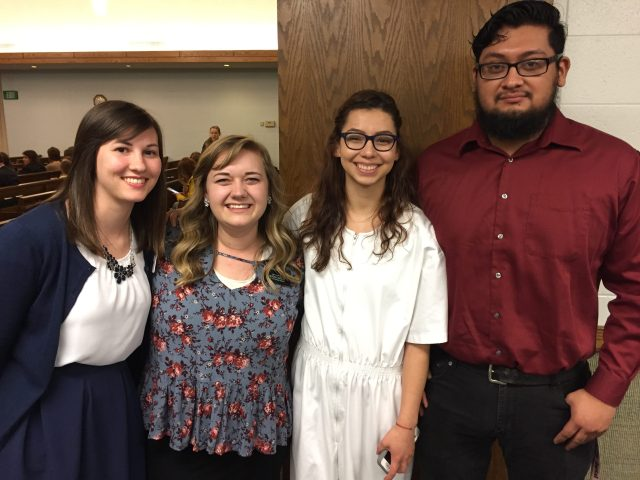 2017-3-1-sunnyside-baptism-6