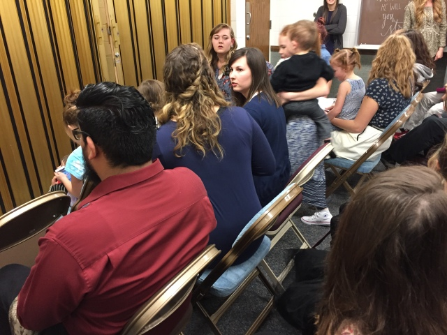 2017-3-1-sunnyside-baptism-8