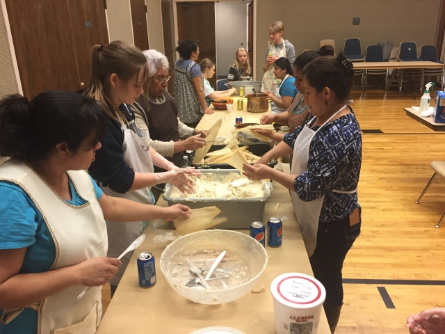 2017-3-11 Terrace Heights YW Tamale Making (19)
