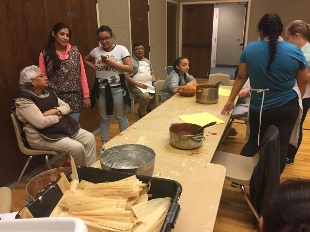 2017-3-11 Terrace Heights YW Tamale Making (2)