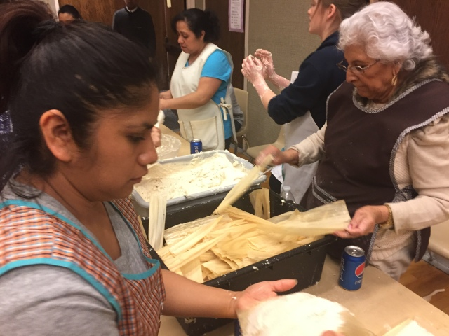 2017-3-11 Terrace Heights YW Tamale Making (20)