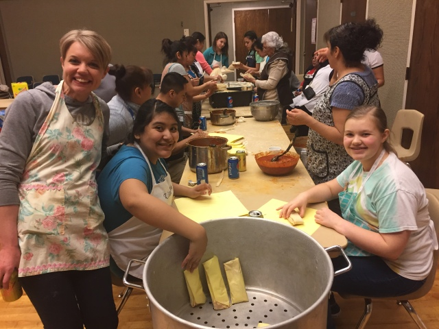 2017-3-11 Terrace Heights YW Tamale Making (24)