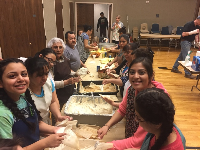 2017-3-11 Terrace Heights YW Tamale Making (27)
