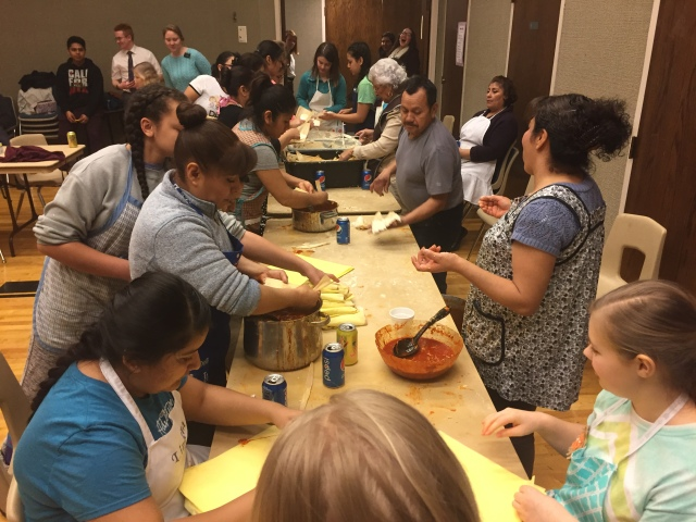 2017-3-11 Terrace Heights YW Tamale Making (29)