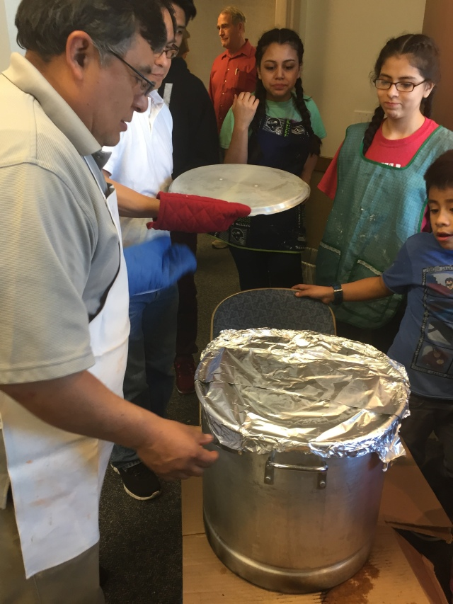 2017-3-11 Terrace Heights YW Tamale Making (32)