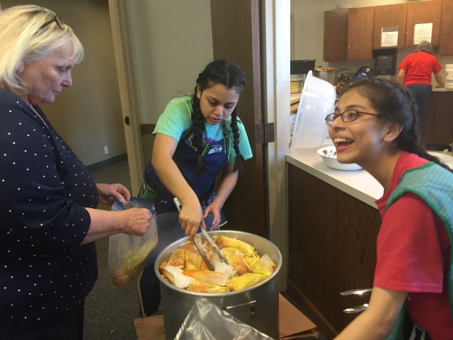 2017-3-11 Terrace Heights YW Tamale Making (35)
