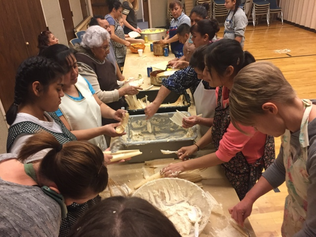 2017-3-11 Terrace Heights YW Tamale Making (42)