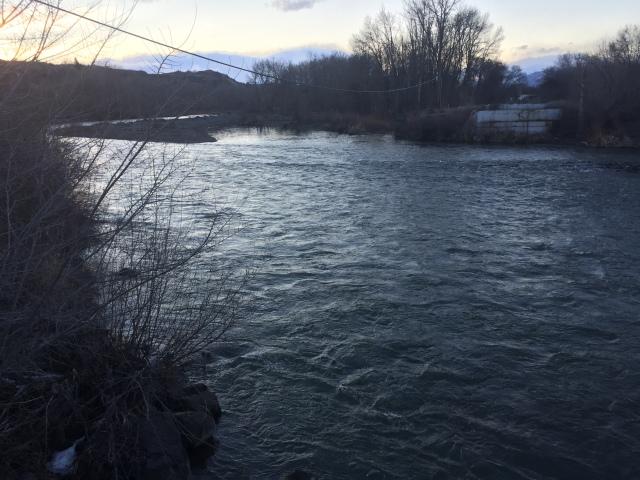 2017-3-11 zYakima flooding (18)