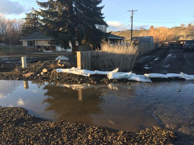 2017-3-11 zYakima flooding (4)