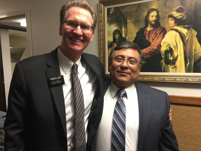 2017-3-11 zzTerrace Heights Baptism (14)