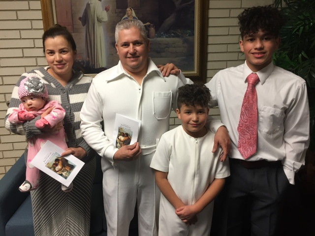 2017-3-11 zzTerrace Heights Baptism (16)