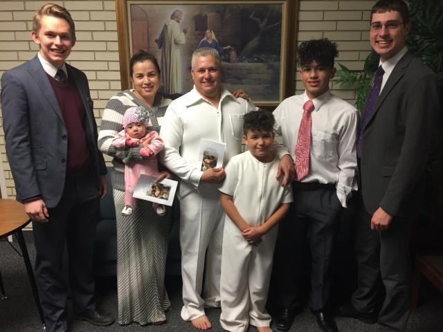 2017-3-11 zzTerrace Heights Baptism (18)