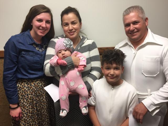 2017-3-11 zzTerrace Heights Baptism (21)