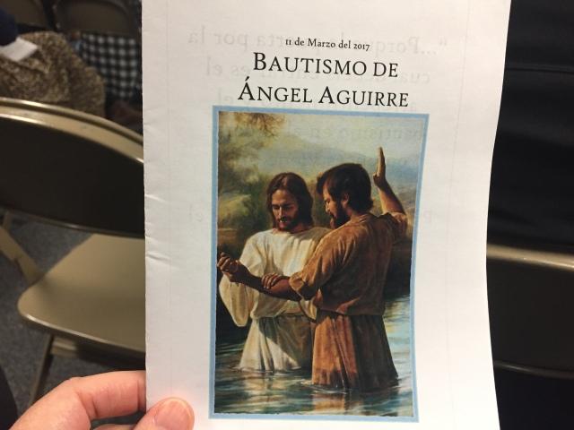 2017-3-11 zzTerrace Heights Baptism (26)