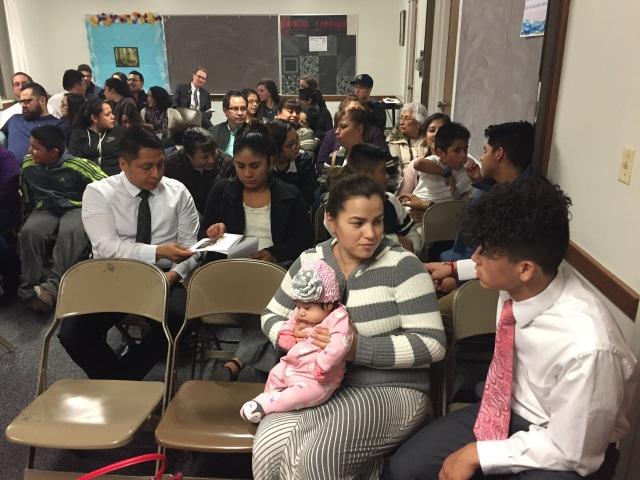 2017-3-11 zzTerrace Heights Baptism (27)