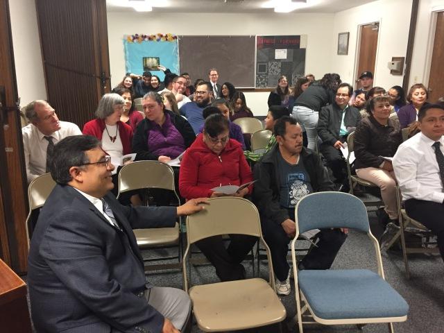 2017-3-11 zzTerrace Heights Baptism (28)