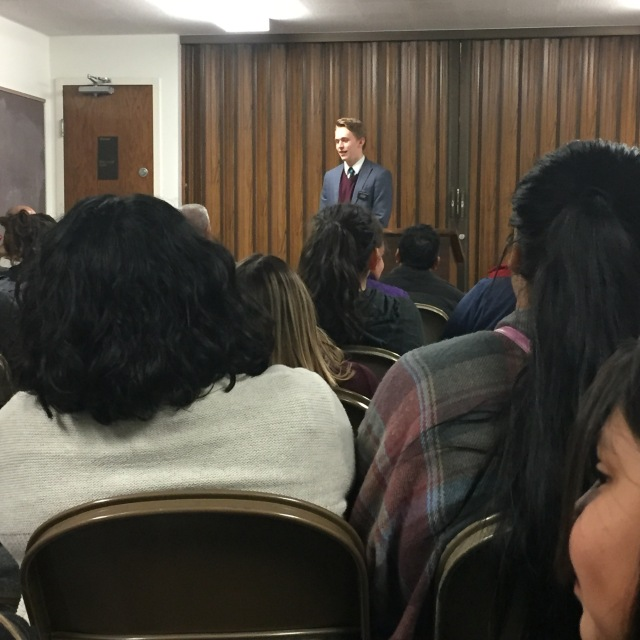 2017-3-11 zzTerrace Heights Baptism (34)