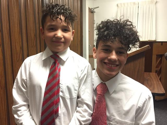 2017-3-11 zzTerrace Heights Baptism (38)