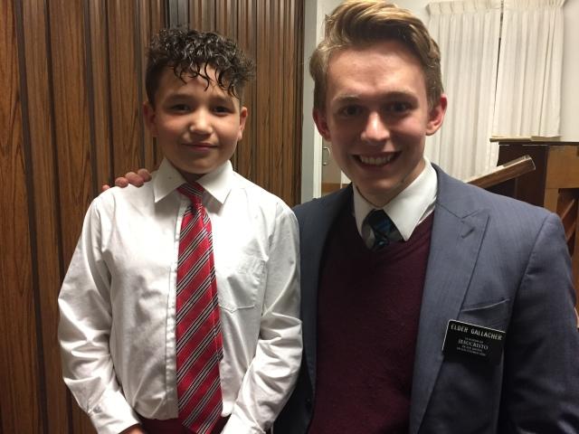2017-3-11 zzTerrace Heights Baptism (39)