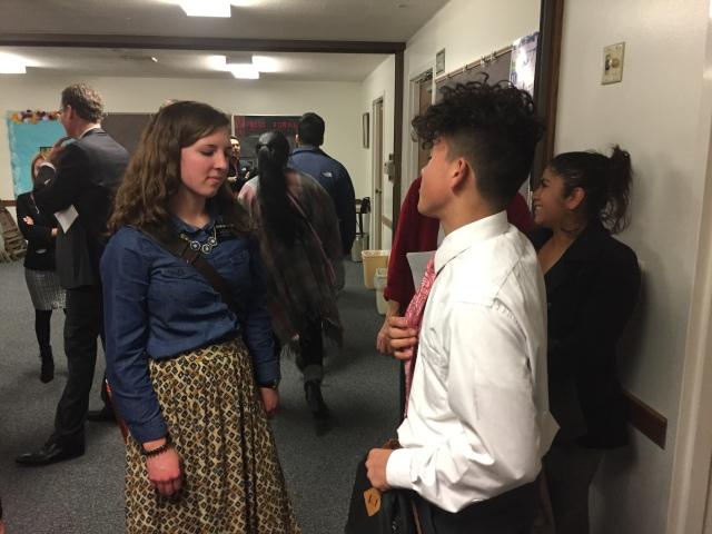 2017-3-11 zzTerrace Heights Baptism (40)