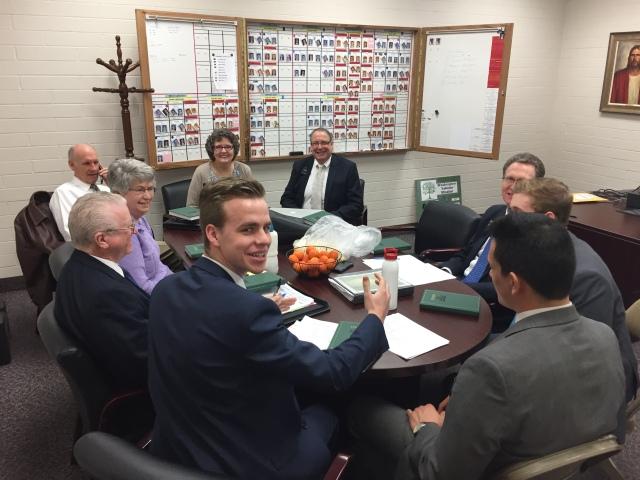 2017-3-13 Monday Office (33)