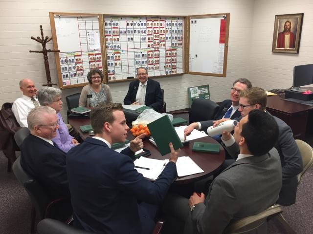 2017-3-13 Monday Office (35)