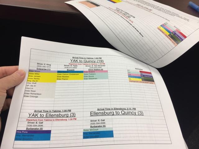 2017-3-13 Monday Office (41)