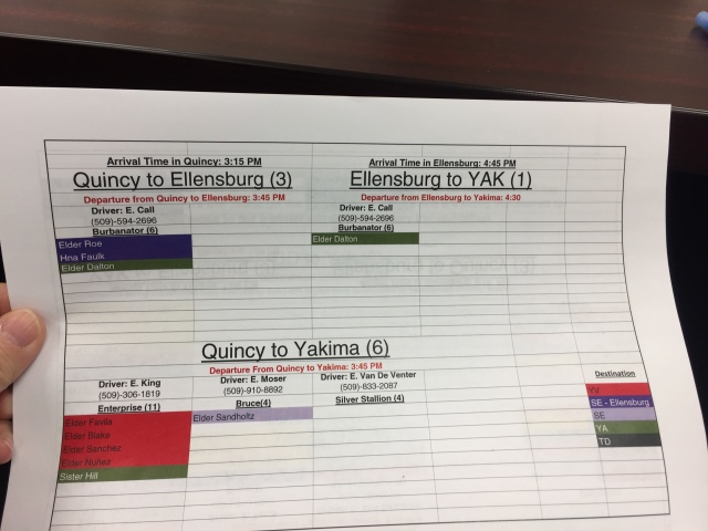 2017-3-13 Monday Office (42)