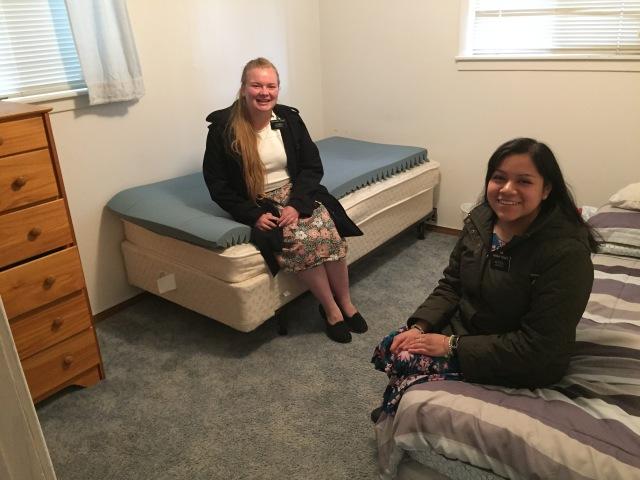 2017-3-15 zSunnyside Sisters' Home (2)