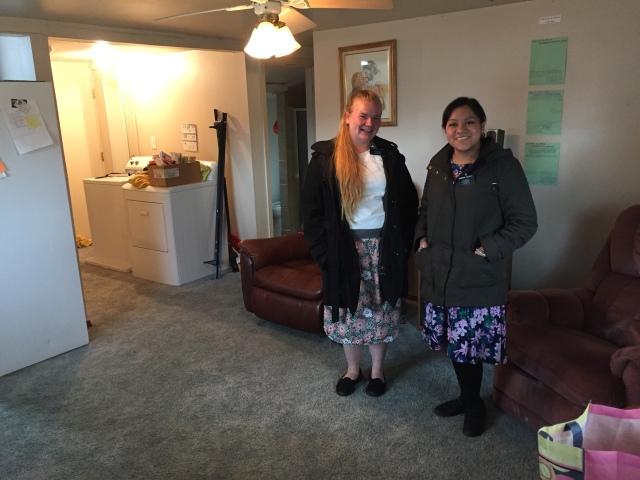2017-3-15 zSunnyside Sisters' Home (22)